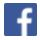 logo_facebook_mantra