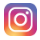 logo_instagram_mantra