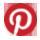 logo_pinterest_mantra
